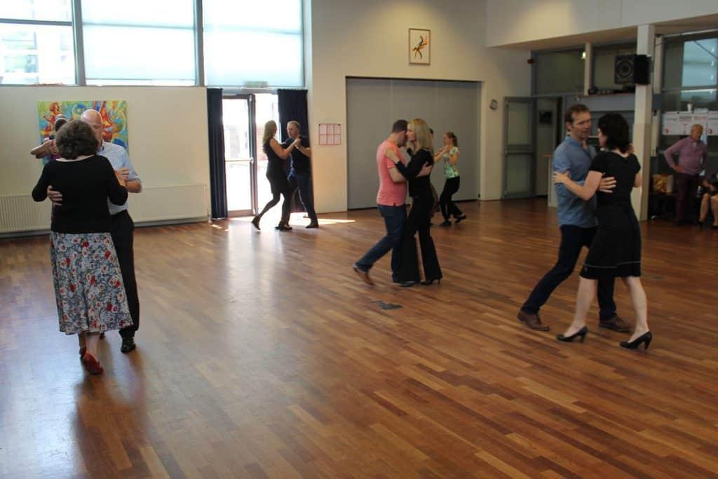 tangoweekend-apeldoorn-juni-2014-_44