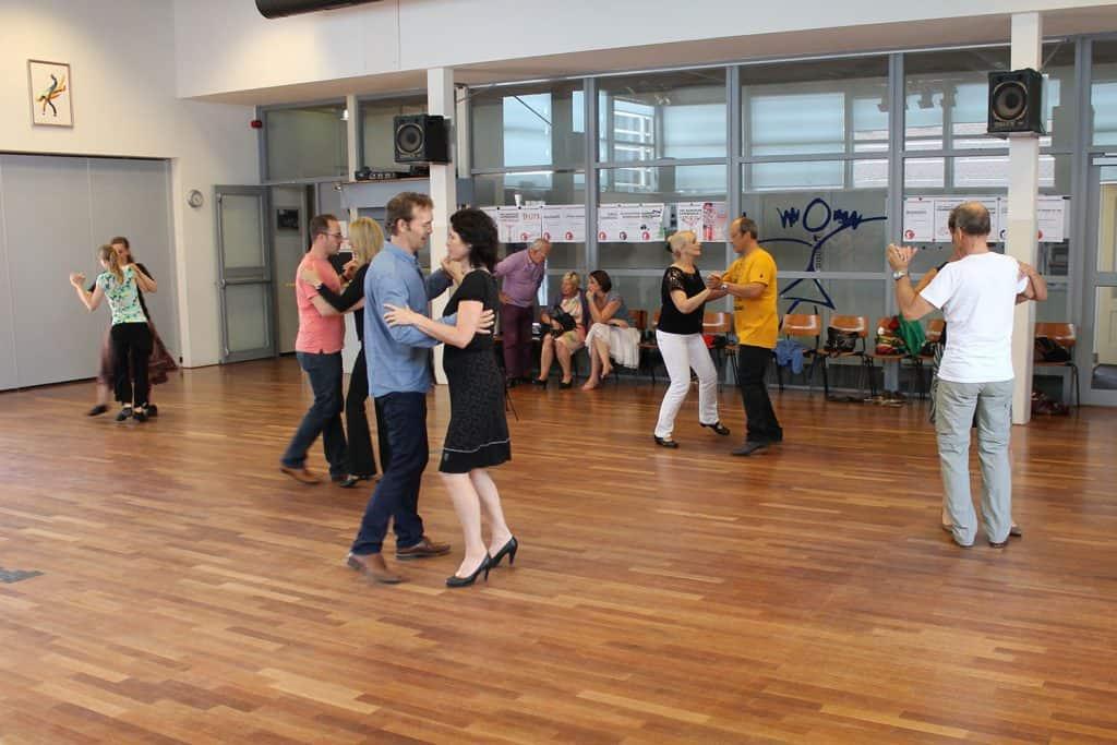 tangoweekend-apeldoorn-juni-2014-_45