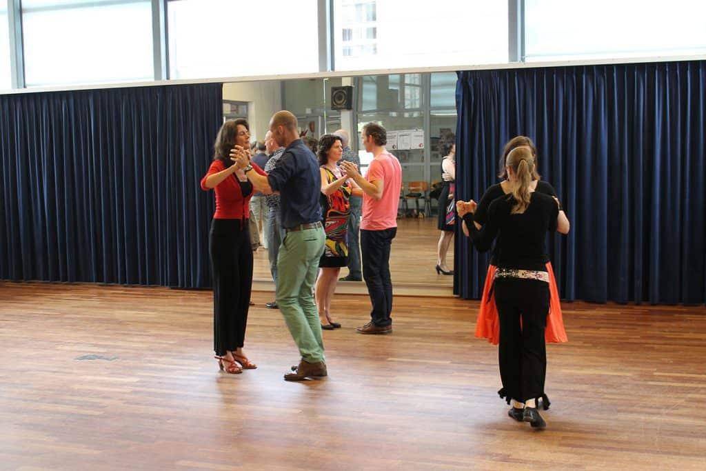 tangoweekend-apeldoorn-juni-2014-_48