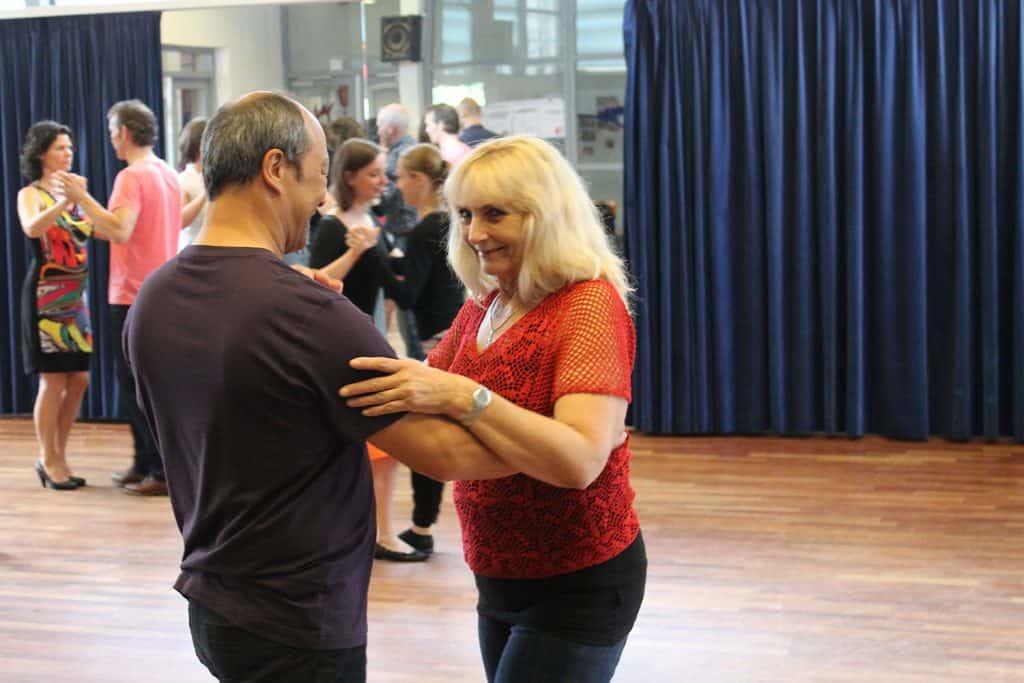 tangoweekend-apeldoorn-juni-2014-_49