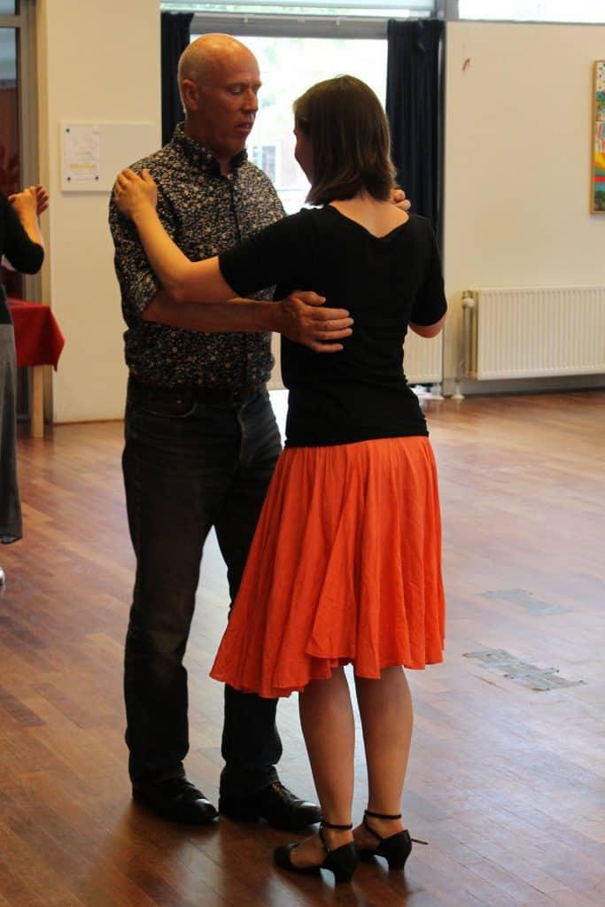 tangoweekend-apeldoorn-juni-2014-_52