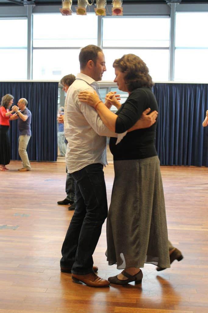 tangoweekend-apeldoorn-juni-2014-_53