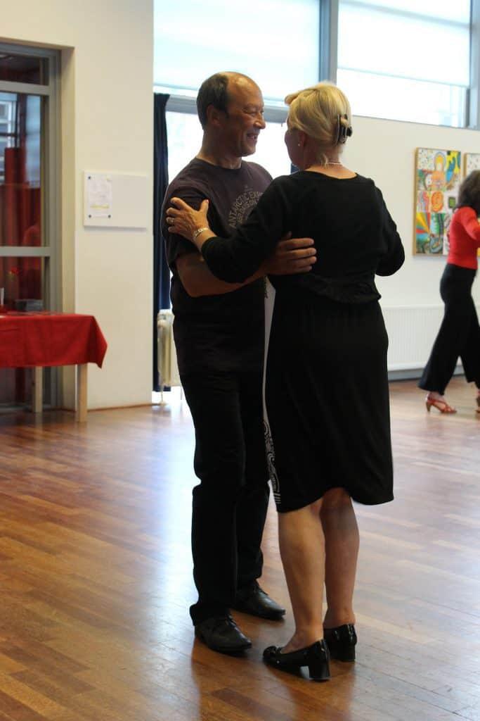 tangoweekend-apeldoorn-juni-2014-_54