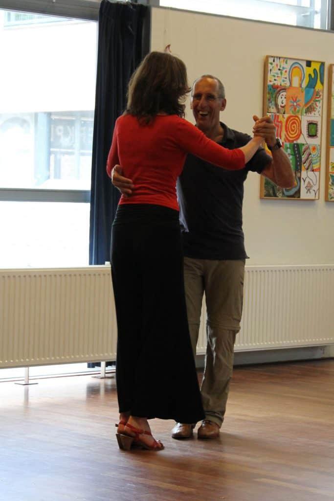 tangoweekend-apeldoorn-juni-2014-_55