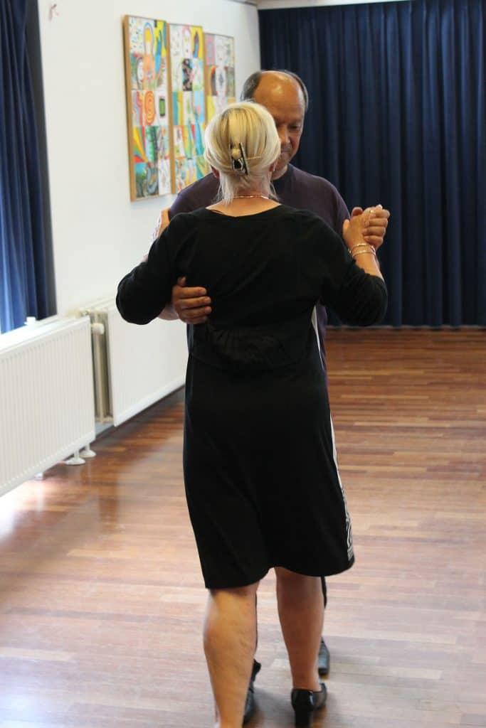 tangoweekend-apeldoorn-juni-2014-_57
