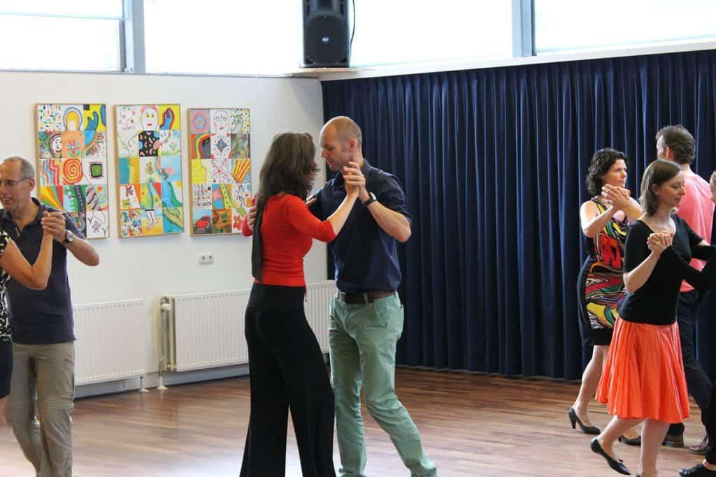 tangoweekend-apeldoorn-juni-2014-_58