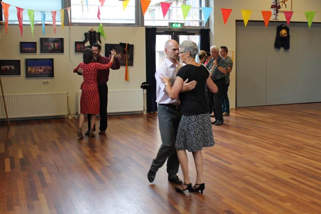 tangoweekend-apeldoorn-juni-2016-08
