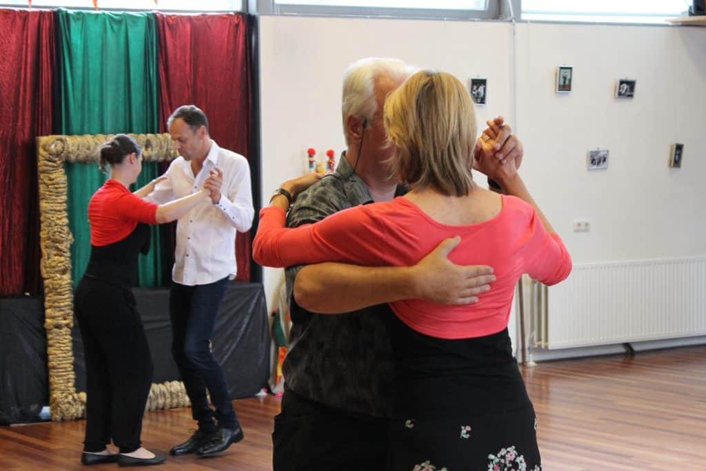 tangoweekend-apeldoorn-juni-2016-11