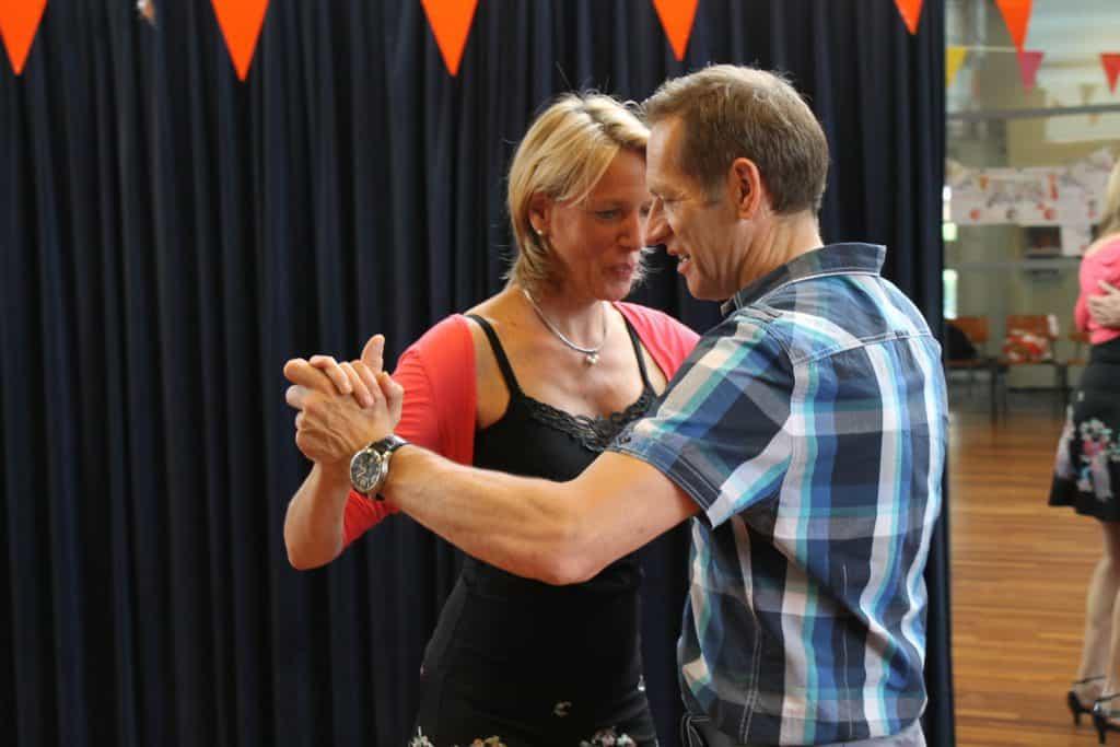 tangoweekend-apeldoorn-juni-2016-15