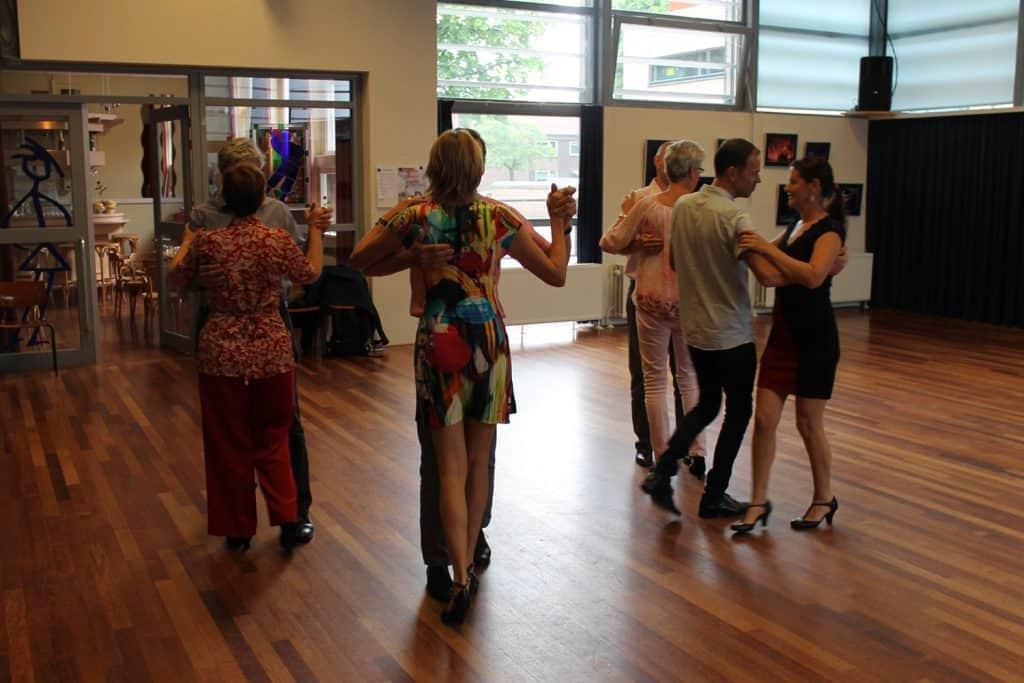 tangoweekend-apeldoorn-juni-2016-24