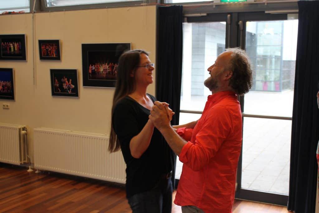 tangoweekend-apeldoorn-juni-2016-26