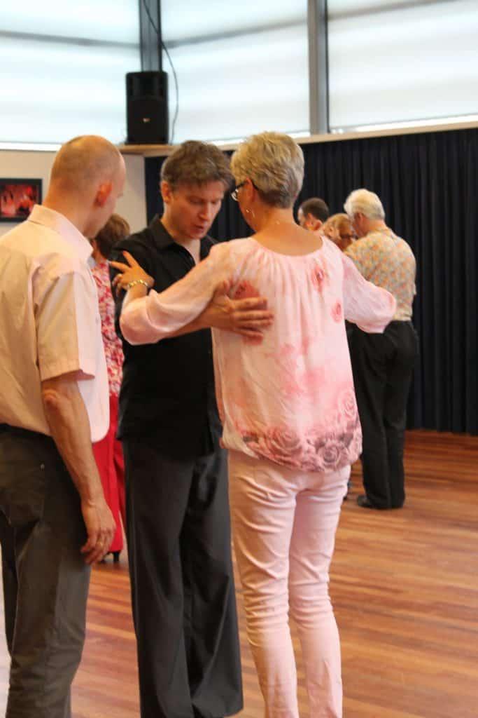 tangoweekend-apeldoorn-juni-2016-30