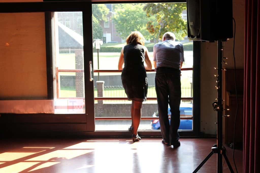 tangoweekend-nijmegen-sept2012-02