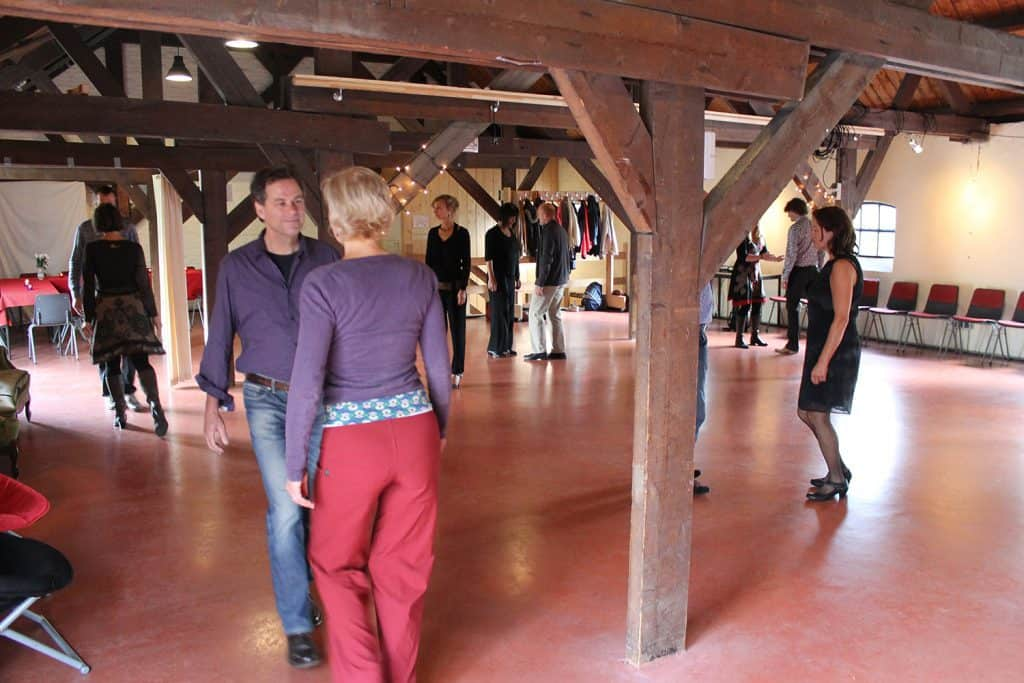 tangoweekend-nijmegen-sept2012-03