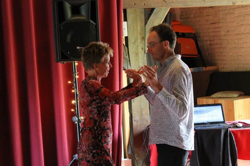 tangoweekend-nijmegen-sept2012-09
