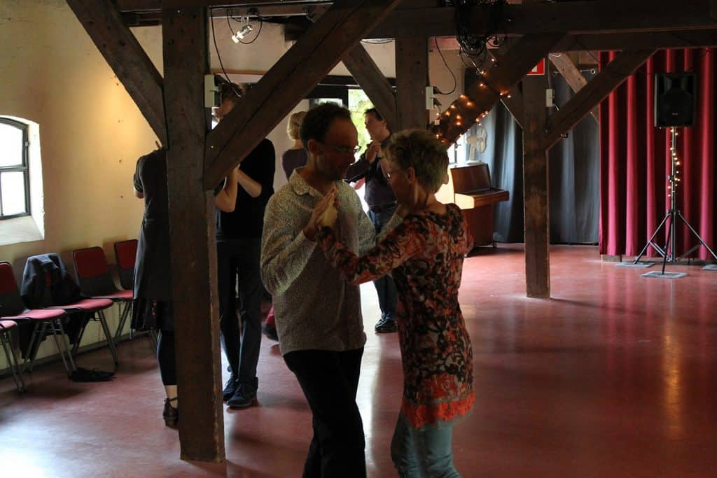 tangoweekend-nijmegen-sept2012-14