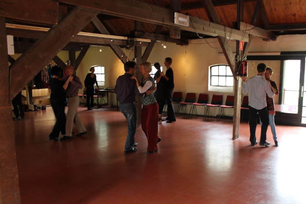 tangoweekend-nijmegen-sept2012-16