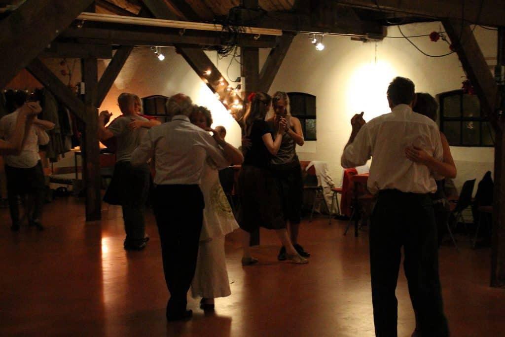 tangoweekend-nijmegen-sept2012-20