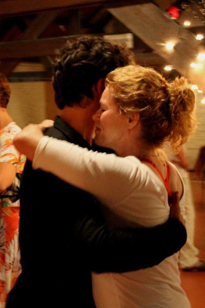 tangoweekend-nijmegen-sept2012-21