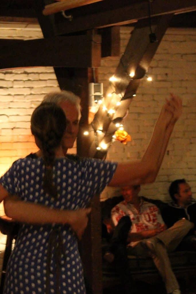 tangoweekend-nijmegen-sept2012-22