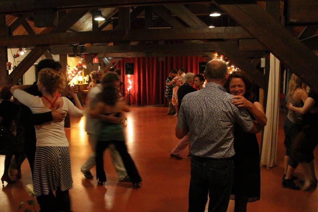tangoweekend-nijmegen-sept2012-23
