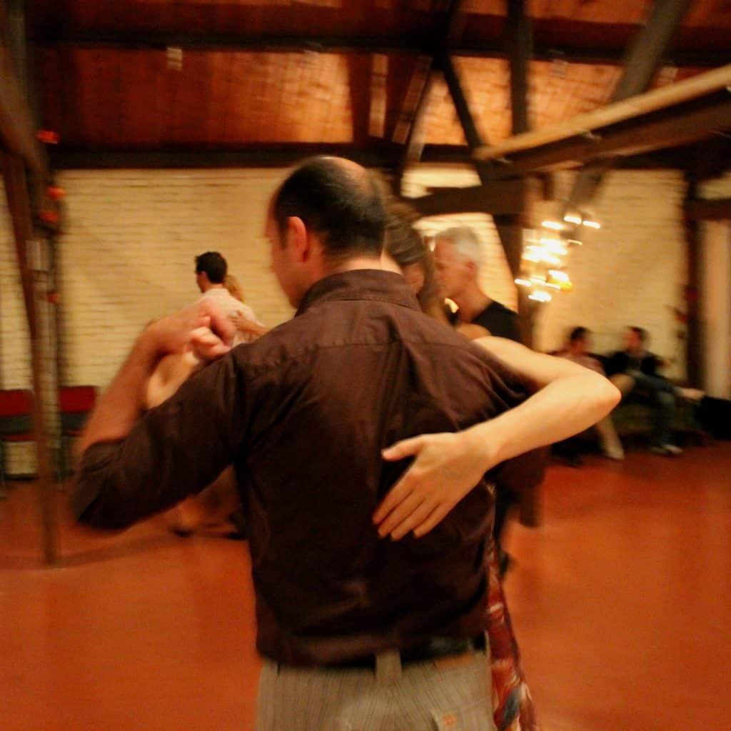 tangoweekend-nijmegen-sept2012-24