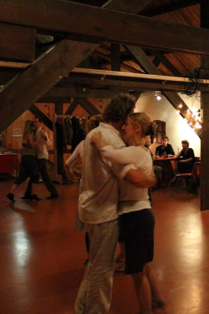 tangoweekend-nijmegen-sept2012-25