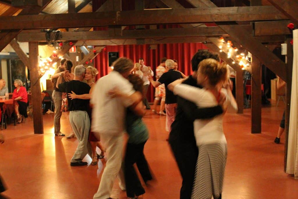 tangoweekend-nijmegen-sept2012-26