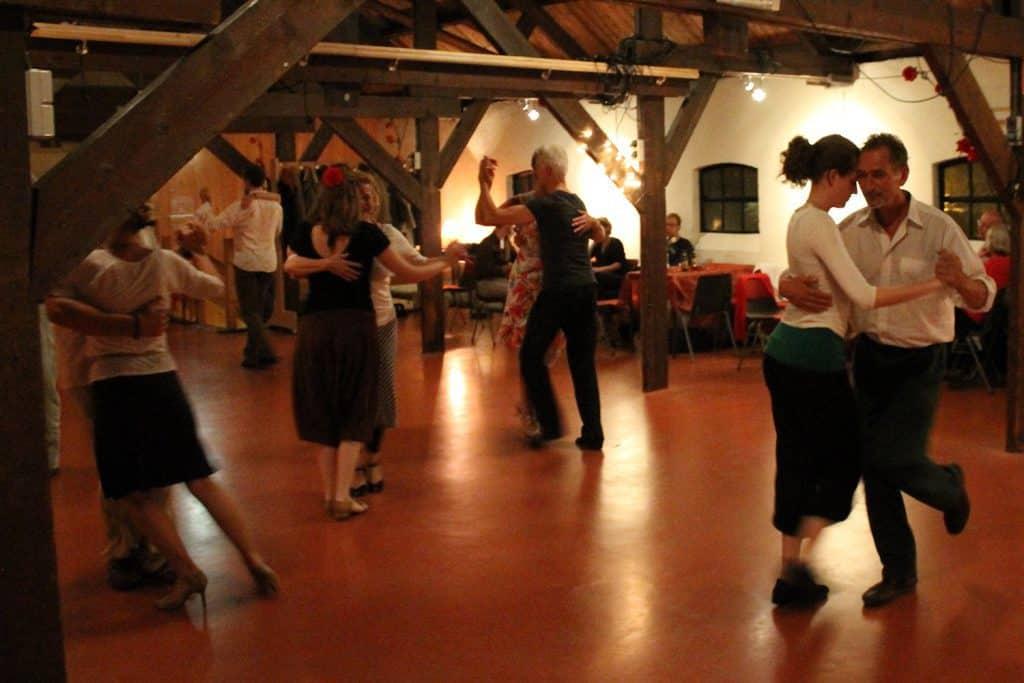 tangoweekend-nijmegen-sept2012-27