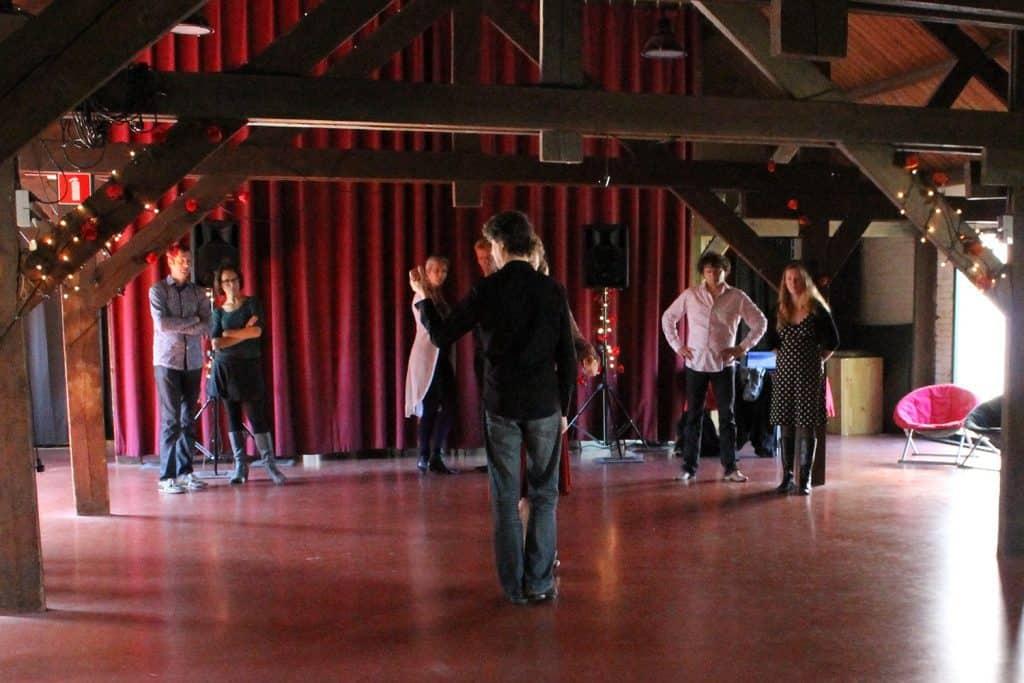 tangoweekend-nijmegen-sept2012-28