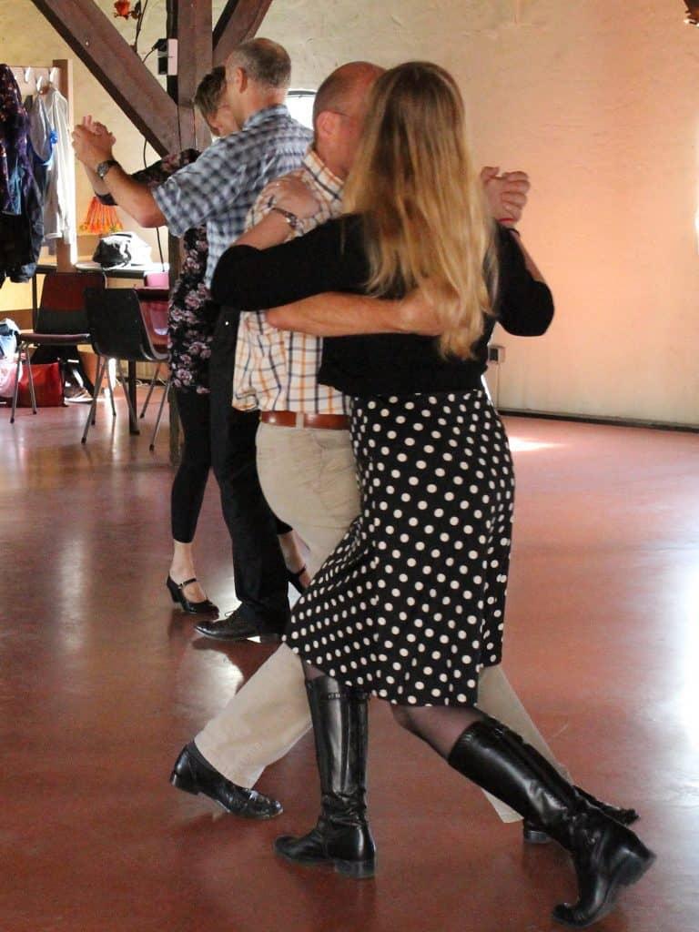 tangoweekend-nijmegen-sept2012-29