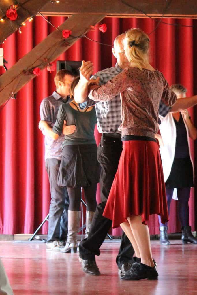 tangoweekend-nijmegen-sept2012-32