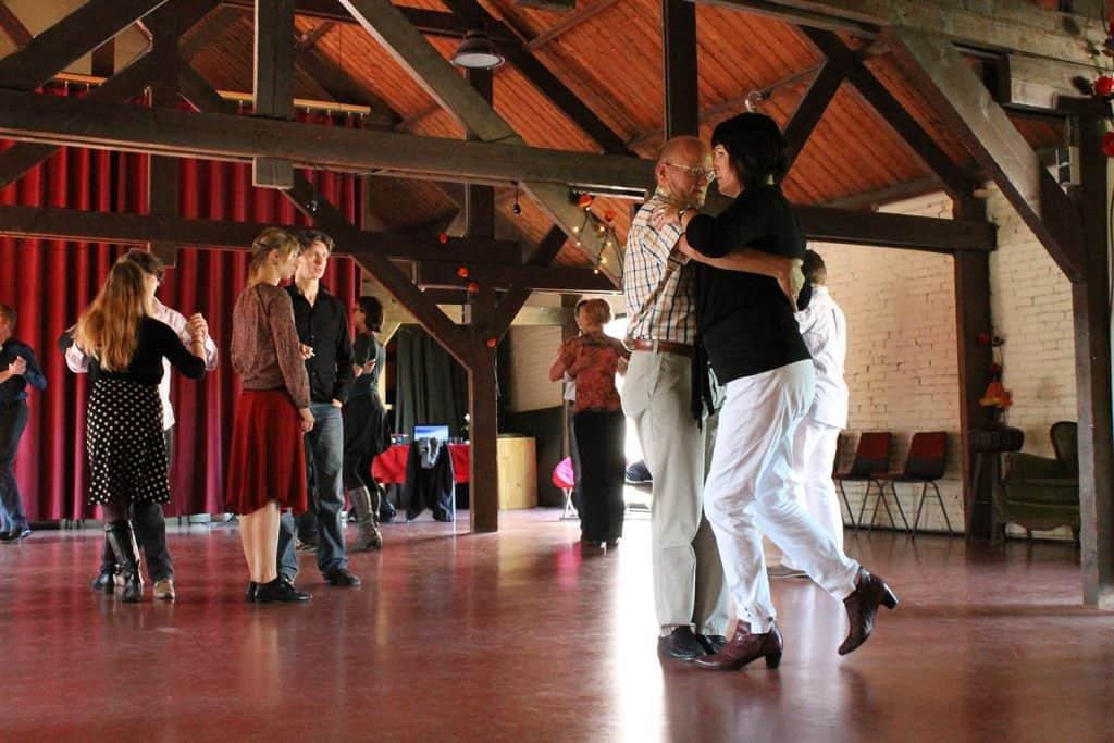 tangoweekend-nijmegen-sept2012-34