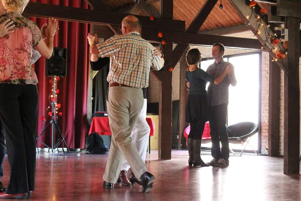 tangoweekend-nijmegen-sept2012-35