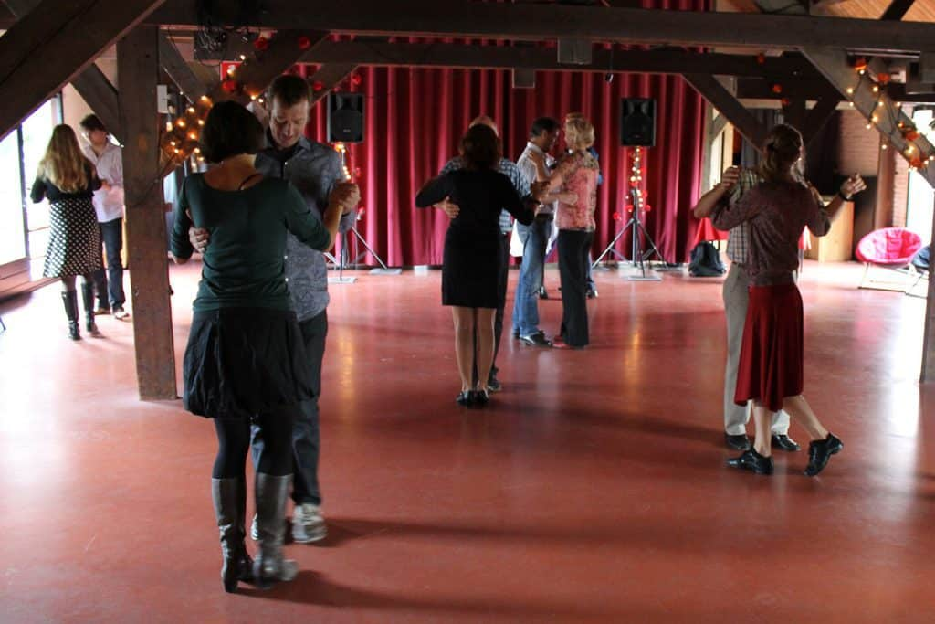 tangoweekend-nijmegen-sept2012-36