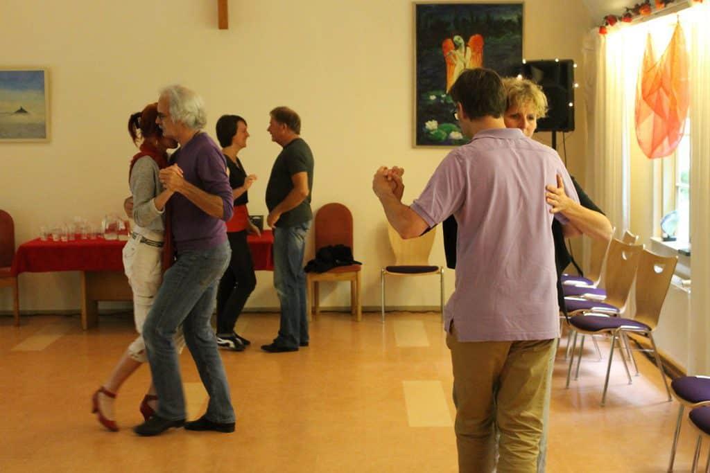 tangoweekend-schoorl-2013_01-1