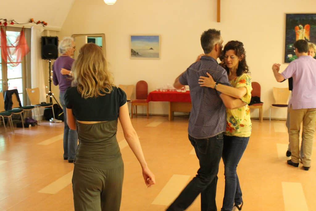 tangoweekend-schoorl-2013_02-1