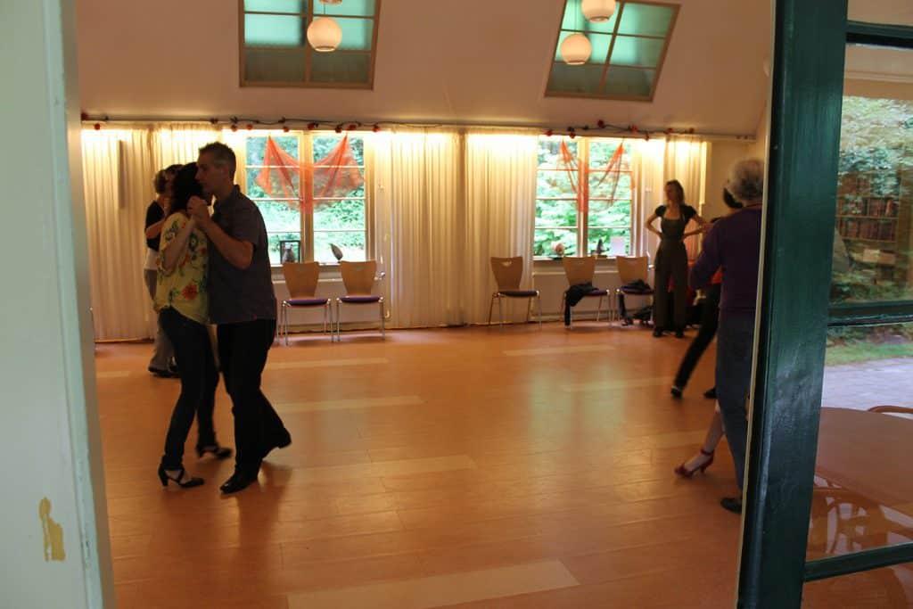 tangoweekend-schoorl-2013_03-1
