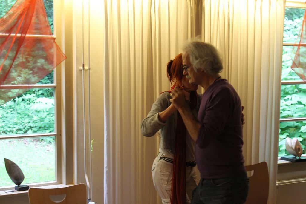 tangoweekend-schoorl-2013_05-1