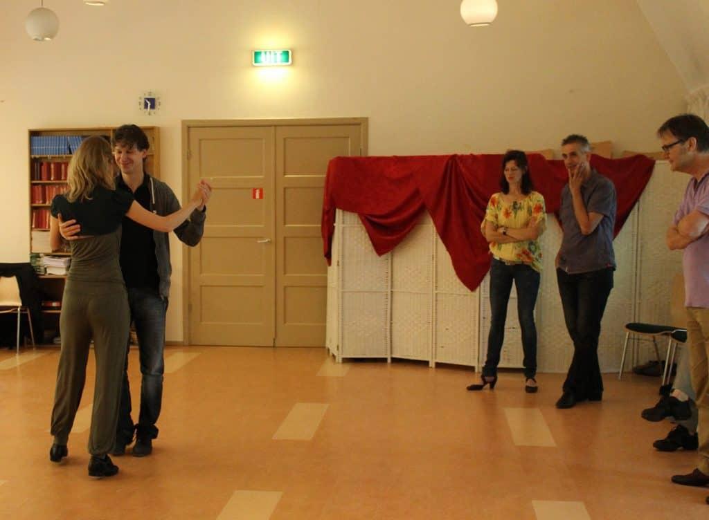 tangoweekend-schoorl-2013_06-1