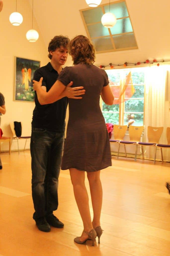 tangoweekend-schoorl-2013_12-1