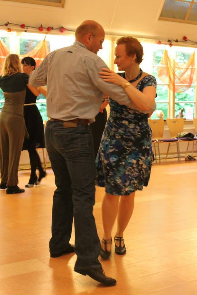 tangoweekend-schoorl-2013_13-1