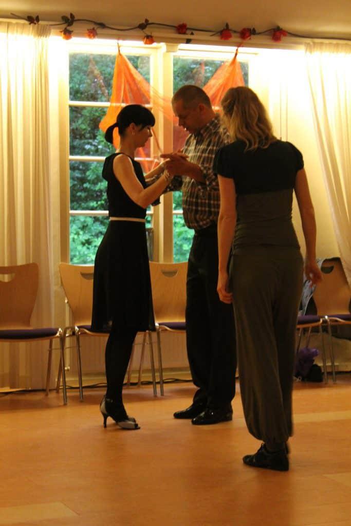 tangoweekend-schoorl-2013_14-1