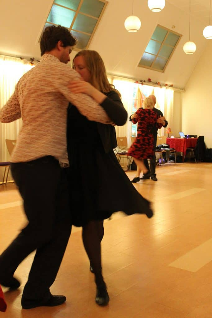 tangoweekend-schoorl-2013_15-1