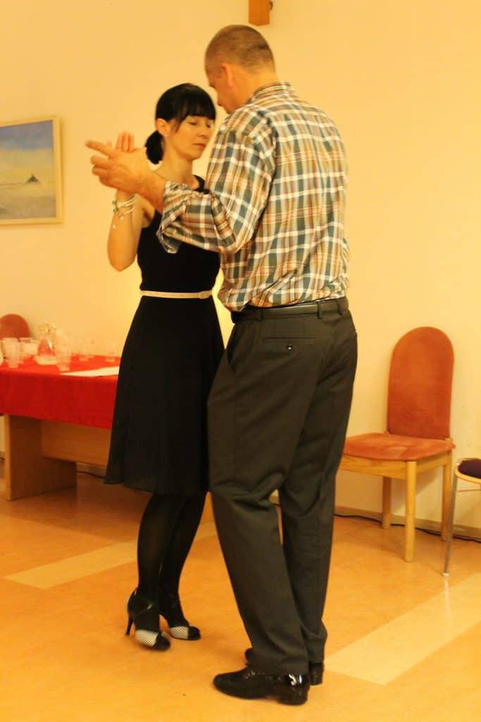 tangoweekend-schoorl-2013_16-1