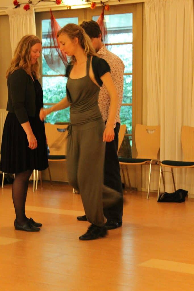 tangoweekend-schoorl-2013_17-1
