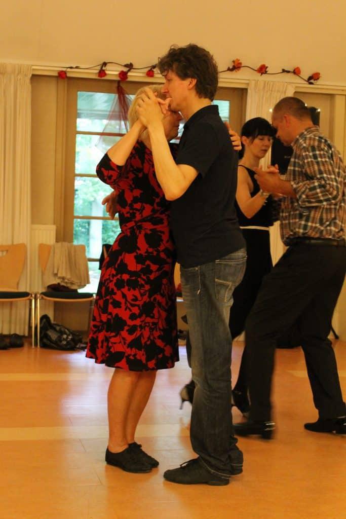 tangoweekend-schoorl-2013_18-1
