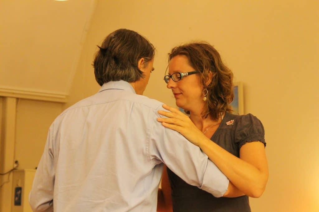 tangoweekend-schoorl-2013_20-1