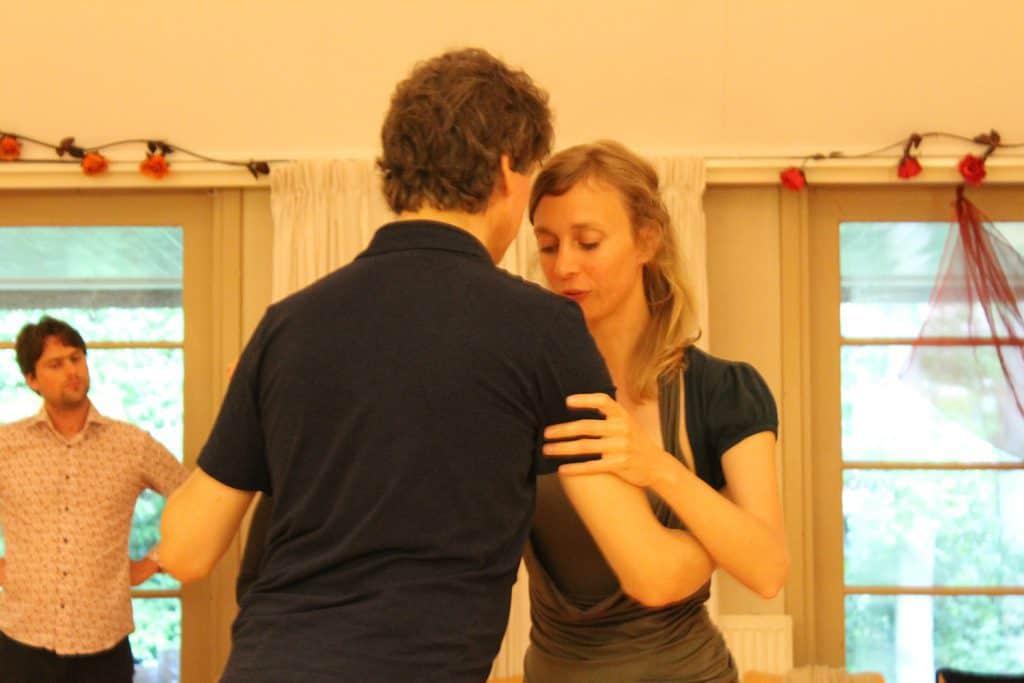 tangoweekend-schoorl-2013_21-1