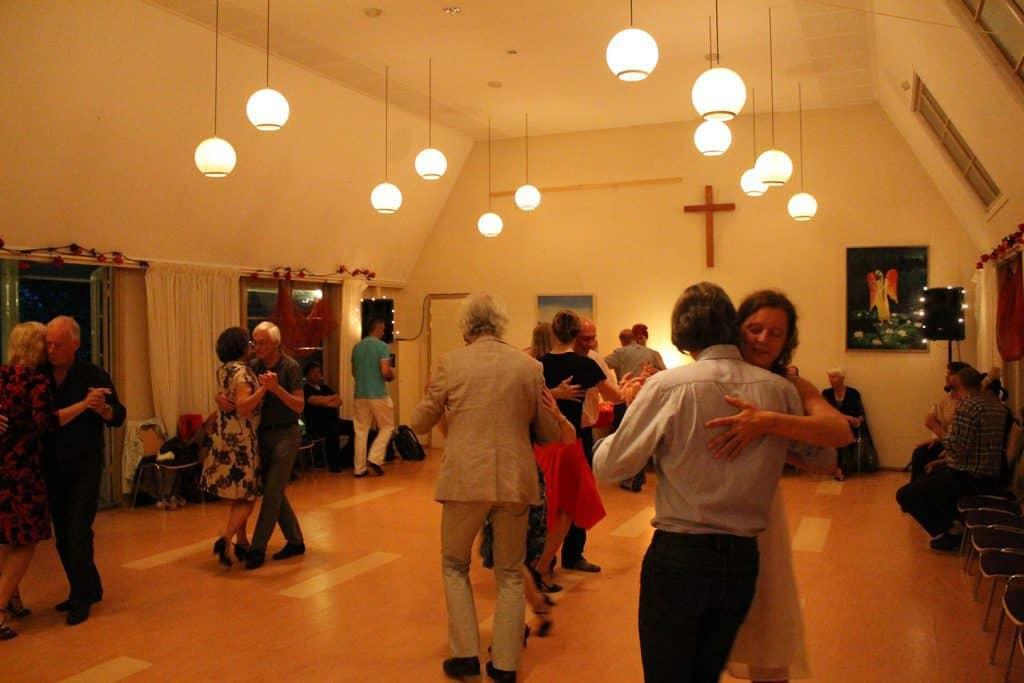 tangoweekend-schoorl-2013_22-1